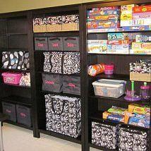 Thirty One products! Organize your space...www.mythirtyone.com/amybeckstead