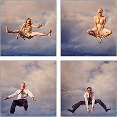 ¡Saltos en cama elástica! queréis practicar imágenes de saltos congelados y necesitáis una cama elástica...visitarnos en http://www.cama-elastica.com/