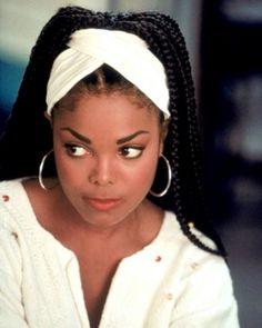 5 Stylish Braided Big Box Hairstyles for Black Women|Designideaz
