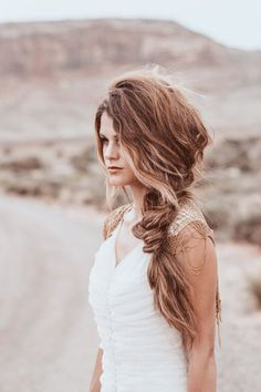FP Me Fashion: Utah Unplugged Edition Summer Hairstyles, Messy Hairstyles, Wedding Hairstyles, Updo Hairstyle, Wedding Updo, Hair Inspo, Hair Inspiration, Messy Braids, Crown Braids
