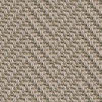 Sisal Rugs, Sisal Carpet, Synthetic Sisal, Bolon Rugs, Wool Sisal, Outdoor Sisal, Natural Rugs, Area Rugs, Natural Carpet : Croquet