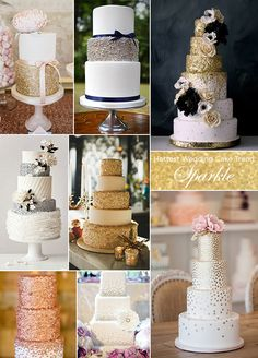 Die 43 Besten Bilder Von Hochzeitstorte Cake Wedding Beautiful