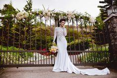 Bridal Florals by Petals