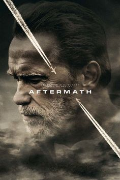 Aftermath on DVD June 2017 starring Arnold Schwarzenegger, Scoot McNairy, Maggie Grace, Martin Donovan. Two strangers' lives become inextricably bound together after a devastating plane crash. Inspired by actual events, Aftermath tells a story Top Movies, Drama Movies, Movies To Watch, 2017 Movies, Drama Film, Drama Thriller, Mystery Thriller, Maggie Grace, Streaming Vf