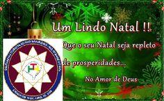 RITO BRASILEIRO DE MAÇONS ANTIGOS LIVRES E ACEITOS - MM.´.AA.´.LL.´.AA.´.