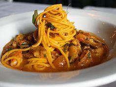 Piccolo: restaurante-irmão do Più tem menu interessante e bem executado | Gastrolândia – por Ailin Aleixo
