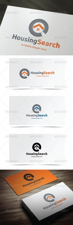 Buy Natural Homes by on GraphicRiver. Eco, Building, Real Estate Logo Template - Vector logo – Resizable for easy editing – AI, EPS files Font Used – Ubunt. Logo Design Template, Logo Templates, Real Estate Logo Design, Natural Homes, Logo Restaurant, New Energy, Symbol Logo, Logo Food, Home Logo
