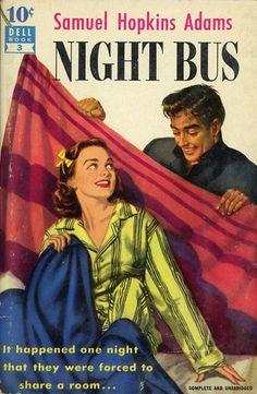 Rain (1951) by Book Covers: Vintage Paperbacks, Mars Sci ...