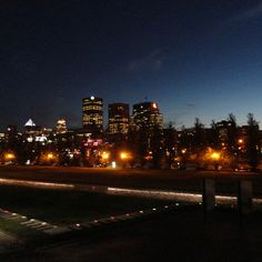 Montreal by nitr