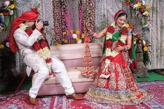 Zain Beauty Studio providing the Services like #BridalMakeup, #Facial, #BodyMassage, #SpaTreatment, #SkinWhitening and many more in Kerala For more details visit: http://www.zainbeauty.com/services