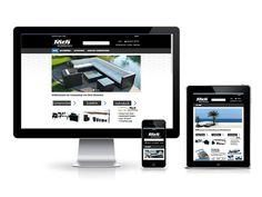 RichMoments | Mediaria Cottbus | eCommerce | Webdesign | Seo und mehr
