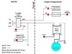 Fan Speed Controller for Heatsink Temperature control fan Pinterest
