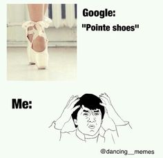 Dancing Problems So True Trendy Ideas Dancing Problems So True Trendy Ideas,Dance Dancing Problems So True Trendy Ideas Related posts: - Dance problems- Tic tok videos funny- Curated. Dance Like No One Is Watching, Just Dance, Dance Moms, Gymnastics Problems, Dancer Problems, Memes, Ballet Dancers, Dancers Feet, Dance Quotes