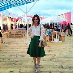 Vic Ceridono @diadebeaute Instagram photos | Websta