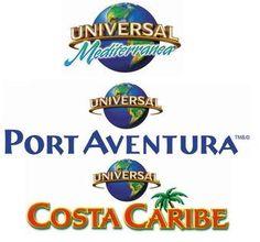Universal Mediterranea theme Parks & Resort