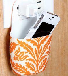 riciclo-creativo-flaconi-detersivo-container-smartphone.png