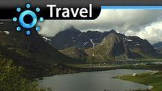 Expoza Travel - YouTube