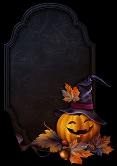 Image in Halloween album Photo Halloween, Halloween Pictures, Halloween Town, Holidays Halloween, Happy Halloween, Halloween Wallpaper Iphone, Holiday Wallpaper, Fall Wallpaper, Halloween Backgrounds