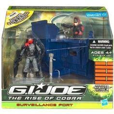 Surveillance Port Exclusive Playset GI Joe Movie Rise of Cobra by Hasbro, http://www.amazon.com/dp/B002W0SPQC/ref=cm_sw_r_pi_dp_AEjfsb04TBKEK