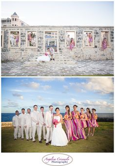 Destination Wedding Photography In Barbados Kristy Angelica Criscuolo Nyc Photographer