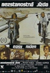 EASY RIDER Poster_07
