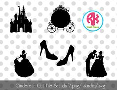 Hey, I found this really awesome Etsy listing at https://www.etsy.com/listing/219903763/cinderella-cut-files-set-png-dxf-svg