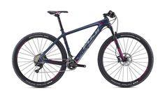 Fuji Bikes SLM 29 2.1.