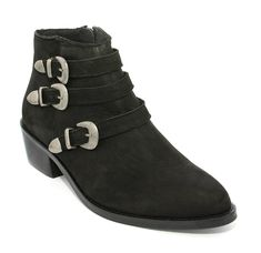 Buy KATIN by AGENDA online | Duet Shoes - Canada