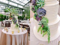Planterra_Conservatory_Wedding_Amanda_Dumouchelle_Photography_54
