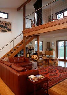 Kalang Design House Galleries. Browse photos from Kalang Design House