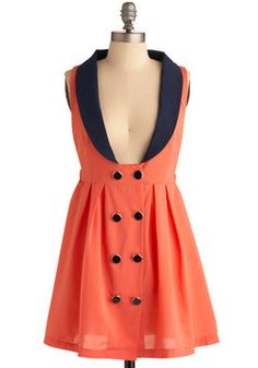 Modcloth! #fashion #modcloth
