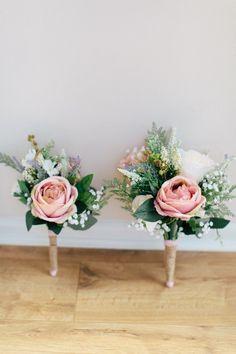 Planning A Fantastic Flower Wedding Bouquet – Bridezilla Flowers Pastel Flowers, Bridal Flowers, Floral Wedding, Fall Wedding, Rustic Wedding Flowers, Wedding Ideas, Budget Wedding, Wedding Blog, Wedding Ceremony
