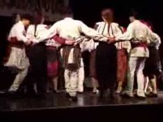 Sirítő táncegyüttes: Moldvai táncok Cape Breton, Irish Celtic, Kinds Of Music, Great Movies, Scandinavian, Festive, Dancing, Musicals, Costume