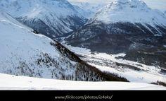Η μεγάλη και η μικρή Ιστορία του κόσμου, του Δημήτρη Στεφανάκη Mount Everest, Literature, Mountains, Nature, Travel, Literatura, Naturaleza, Viajes, Destinations