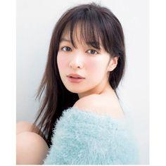 "@erika_mori_88104 *+:•*∴"":♡.•♬✧。*♡   JadaGram Japanese Models, Japanese Fashion, Asian Woman, Asian Girl, Japanese Eyes, Fashion Models, Girl Fashion, Erika, Cute Hairstyles"
