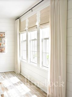 Shades For Windows - CLICK THE PICTURE for Lots of Window Treatment Ideas. 26859764 #blinds #bedroomideas