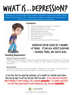 Control Anxiety Problems Now With These Tips – Child Anxiety Disorder Information What Is Anxiety, Deal With Anxiety, Anxiety Help, Test Anxiety, Social Anxiety, Mental Health Counseling, Kids Mental Health, Classroom Management, Psychology