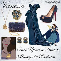 Disney Style: The Little Mermaid Disney Character Outfits, Disney Princess Outfits, Disney Themed Outfits, Character Inspired Outfits, Disney Bound Outfits, Disney Dresses, Movie Outfits, Disney Clothes, Disney Prom
