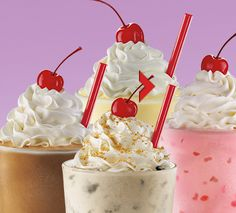 Now through the end of summer, Sonic is offering half-priced shakes every evening after 8 p.m. No coupon is necessary and this offer is valid on all shakes, every day, at all locations after 8 p.m. Thanks, Freebies 4 Mom!