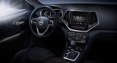 Awesome WikiLeaks' CIA Revelations Raise Fresh Concerns About Car Hacking...  Cars Check more at http://autoboard.pro/2017/2017/03/22/wikileaks-cia-revelations-raise-fresh-concerns-about-car-hacking-cars/