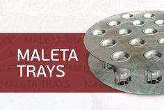 Distillation Trays Efficiency, Column Efficiency : MaletaCD | Distillation column