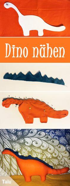 145 Besten Dinosaurier Bilder Auf Pinterest Crafts For Kids