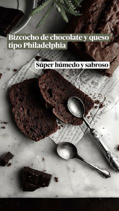Tin Loaf, I Love Chocolate, Cake Boss, Sponge Cake, Sweet And Salty, Pound Cake, Cake Cookies, My Recipes, Healthy Life