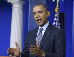 Obama Proposes New Fight Against Superbugs