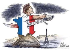 French Election 2017: Why it matters to Americans