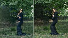 #maternityphotography #familyphotography #fotografia_sylwia_sobota #sobota_fotografia #naturallightportrait #outdoorsession
