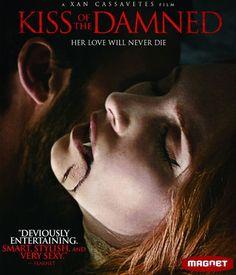 Kiss of the Damned (2012) BluRay 1080p DTS x264-CHD