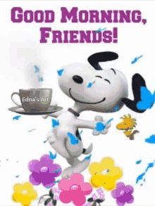 good morning wishes / good morning quotes . good morning quotes for him . good morning wishes . Happy Monday Quotes, Good Morning Friends Quotes, Good Morning My Friend, Good Morning Inspirational Quotes, Morning Greetings Quotes, Quotes Friday, Good Morning Snoopy, Good Morning Happy Monday, Good Morning Gif
