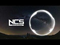 Cartoon - Immortality (feat. Kristel Aaslaid) [NCS Release] - YouTube