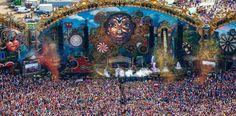 ¡Revive Tomorrowland Brasil! ¡Con 33 sesiones! /Por #HYPEméxico